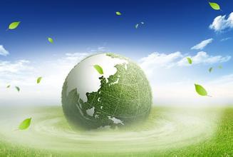 环境/卫生/安全